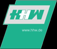 Partner HHW